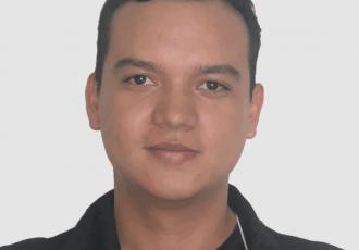 JESUS ALBERTO SANCHEZ
